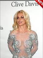 Celebrity Photo: Britney Spears 1752x2344   581 kb Viewed 70 times @BestEyeCandy.com Added 3 days ago