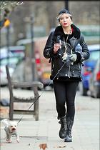 Celebrity Photo: Daisy Lowe 1200x1800   302 kb Viewed 18 times @BestEyeCandy.com Added 73 days ago