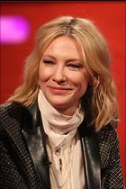 Celebrity Photo: Cate Blanchett 1997x3000   687 kb Viewed 37 times @BestEyeCandy.com Added 54 days ago