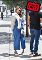 Celebrity Photo: Jessica Alba 2147x3100   1.3 mb Viewed 0 times @BestEyeCandy.com Added 37 hours ago