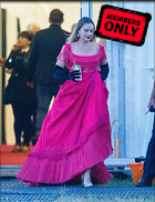 Celebrity Photo: Margot Robbie 2055x2670   1.3 mb Viewed 2 times @BestEyeCandy.com Added 3 days ago
