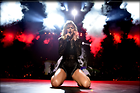 Celebrity Photo: Taylor Swift 4810x3201   1,101 kb Viewed 169 times @BestEyeCandy.com Added 28 days ago