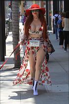 Celebrity Photo: Phoebe Price 1200x1800   290 kb Viewed 13 times @BestEyeCandy.com Added 20 days ago
