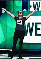 Celebrity Photo: Kate Winslet 3124x4443   1,065 kb Viewed 49 times @BestEyeCandy.com Added 83 days ago