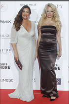 Celebrity Photo: Pamela Anderson 1200x1799   246 kb Viewed 40 times @BestEyeCandy.com Added 27 days ago