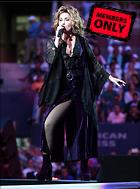 Celebrity Photo: Shania Twain 2400x3234   1.3 mb Viewed 0 times @BestEyeCandy.com Added 56 days ago