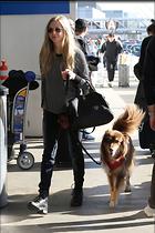 Celebrity Photo: Amanda Seyfried 1200x1800   299 kb Viewed 15 times @BestEyeCandy.com Added 32 days ago