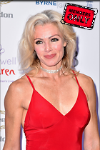 Celebrity Photo: Nell McAndrew 2333x3500   2.5 mb Viewed 2 times @BestEyeCandy.com Added 249 days ago