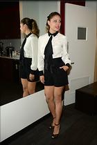 Celebrity Photo: Vanessa Minnillo 1200x1800   192 kb Viewed 138 times @BestEyeCandy.com Added 368 days ago