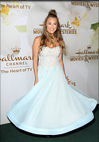 Celebrity Photo: Alexa Vega 1200x1724   226 kb Viewed 73 times @BestEyeCandy.com Added 207 days ago