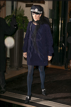 Celebrity Photo: Celine Dion 1200x1801   270 kb Viewed 17 times @BestEyeCandy.com Added 51 days ago