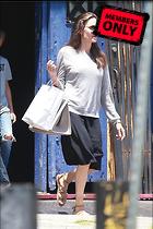 Celebrity Photo: Angelina Jolie 2200x3300   1.4 mb Viewed 0 times @BestEyeCandy.com Added 38 days ago