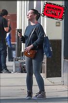Celebrity Photo: Jennifer Love Hewitt 2333x3500   1.6 mb Viewed 3 times @BestEyeCandy.com Added 101 days ago