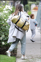 Celebrity Photo: Jessica Alba 1200x1800   299 kb Viewed 17 times @BestEyeCandy.com Added 61 days ago