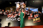 Celebrity Photo: Evangeline Lilly 1200x800   163 kb Viewed 24 times @BestEyeCandy.com Added 71 days ago