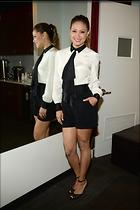 Celebrity Photo: Vanessa Minnillo 1200x1800   188 kb Viewed 151 times @BestEyeCandy.com Added 368 days ago