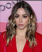 Celebrity Photo: Chloe Bennet 2400x3000   1.2 mb Viewed 32 times @BestEyeCandy.com Added 46 days ago