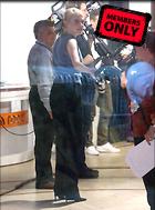 Celebrity Photo: Emma Stone 2941x3963   2.7 mb Viewed 2 times @BestEyeCandy.com Added 52 days ago