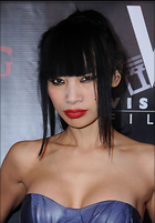 Celebrity Photo: Bai Ling 1200x1727   225 kb Viewed 41 times @BestEyeCandy.com Added 15 days ago
