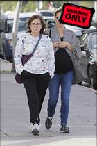 Celebrity Photo: Natalie Portman 2133x3200   1.9 mb Viewed 0 times @BestEyeCandy.com Added 5 days ago