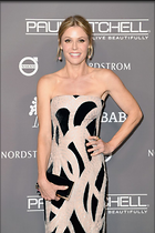 Celebrity Photo: Julie Bowen 800x1199   103 kb Viewed 97 times @BestEyeCandy.com Added 226 days ago