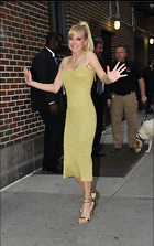 Celebrity Photo: Anna Faris 2259x3600   748 kb Viewed 20 times @BestEyeCandy.com Added 52 days ago