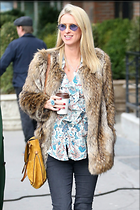 Celebrity Photo: Nicky Hilton 1200x1800   278 kb Viewed 6 times @BestEyeCandy.com Added 51 days ago