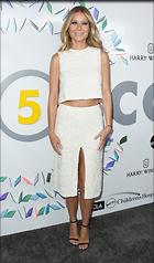 Celebrity Photo: Gwyneth Paltrow 3000x5099   1.2 mb Viewed 280 times @BestEyeCandy.com Added 395 days ago