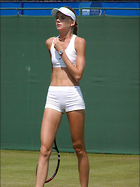 Celebrity Photo: Daniela Hantuchova 1428x1904   203 kb Viewed 104 times @BestEyeCandy.com Added 207 days ago