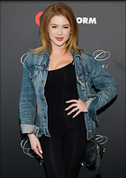 Celebrity Photo: Renee Olstead 419x594   123 kb Viewed 23 times @BestEyeCandy.com Added 28 days ago