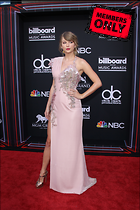 Celebrity Photo: Taylor Swift 2700x4050   1.4 mb Viewed 2 times @BestEyeCandy.com Added 9 days ago