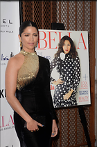 Celebrity Photo: Camila Alves 1200x1812   305 kb Viewed 50 times @BestEyeCandy.com Added 163 days ago