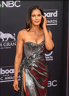 Celebrity Photo: Padma Lakshmi 1200x1654   330 kb Viewed 23 times @BestEyeCandy.com Added 27 days ago