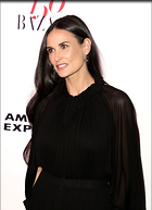 Celebrity Photo: Demi Moore 1200x1652   142 kb Viewed 142 times @BestEyeCandy.com Added 298 days ago