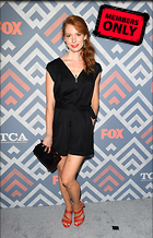 Celebrity Photo: Alicia Witt 2550x3975   1.8 mb Viewed 0 times @BestEyeCandy.com Added 34 days ago