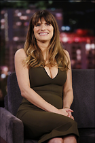 Celebrity Photo: Lake Bell 1200x1800   184 kb Viewed 115 times @BestEyeCandy.com Added 71 days ago