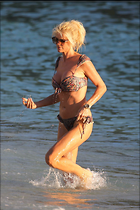 Celebrity Photo: Victoria Silvstedt 1280x1920   288 kb Viewed 41 times @BestEyeCandy.com Added 91 days ago