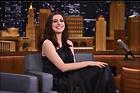 Celebrity Photo: Anne Hathaway 3000x1994   789 kb Viewed 16 times @BestEyeCandy.com Added 49 days ago