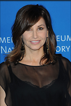 Celebrity Photo: Gina Gershon 1200x1800   257 kb Viewed 12 times @BestEyeCandy.com Added 16 days ago