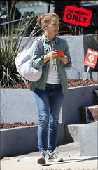 Celebrity Photo: Natalie Portman 1558x2689   1.5 mb Viewed 0 times @BestEyeCandy.com Added 17 days ago
