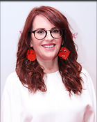 Celebrity Photo: Megan Mullally 1200x1501   172 kb Viewed 71 times @BestEyeCandy.com Added 408 days ago