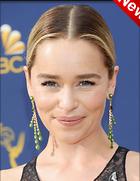 Celebrity Photo: Emilia Clarke 1200x1548   154 kb Viewed 13 times @BestEyeCandy.com Added 41 hours ago