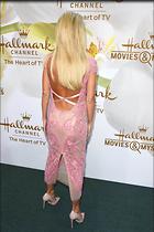 Celebrity Photo: Julie Benz 2100x3150   684 kb Viewed 258 times @BestEyeCandy.com Added 271 days ago