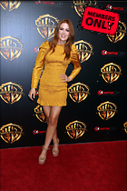 Celebrity Photo: Isla Fisher 2400x3607   1.3 mb Viewed 0 times @BestEyeCandy.com Added 41 days ago