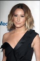 Celebrity Photo: Ashley Tisdale 1200x1813   218 kb Viewed 33 times @BestEyeCandy.com Added 128 days ago
