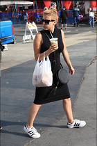 Celebrity Photo: Jodie Sweetin 1200x1803   286 kb Viewed 62 times @BestEyeCandy.com Added 329 days ago