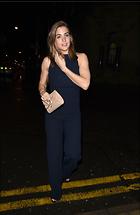 Celebrity Photo: Gemma Atkinson 1200x1846   154 kb Viewed 16 times @BestEyeCandy.com Added 15 days ago