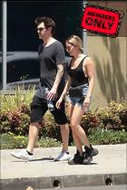 Celebrity Photo: Ashley Tisdale 2133x3200   3.0 mb Viewed 1 time @BestEyeCandy.com Added 144 days ago