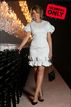 Celebrity Photo: Dannii Minogue 2883x4325   1.3 mb Viewed 2 times @BestEyeCandy.com Added 245 days ago