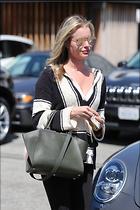 Celebrity Photo: Rebecca Romijn 1200x1799   225 kb Viewed 48 times @BestEyeCandy.com Added 170 days ago
